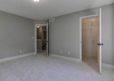 Custom Floor Plans - The Sanibel - Sanibel-2208e-SUMM11-28