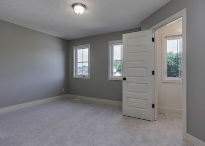 Custom Floor Plans - The Sanibel - Sanibel-2208e-SUMM11-30