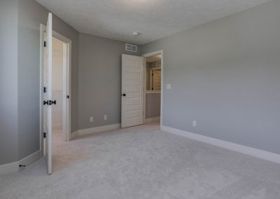 Custom Floor Plans - The Sanibel - Sanibel-2208e-SUMM11-31