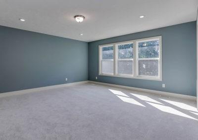 Custom Floor Plans - The Sanibel - Sanibel-2208e-SUMM11-32