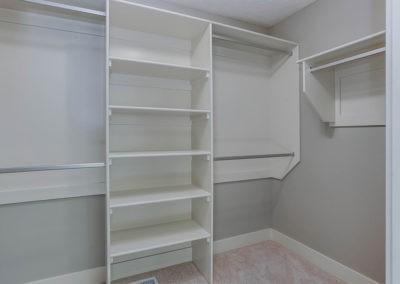 Custom Floor Plans - The Sanibel - Sanibel-2208e-SUMM11-35