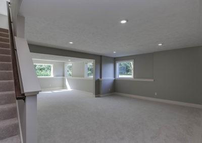 Custom Floor Plans - The Sanibel - Sanibel-2208e-SUMM11-38