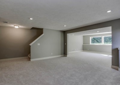 Custom Floor Plans - The Sanibel - Sanibel-2208e-SUMM11-39