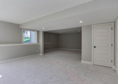 Custom Floor Plans - The Sanibel - Sanibel-2208e-SUMM11-40