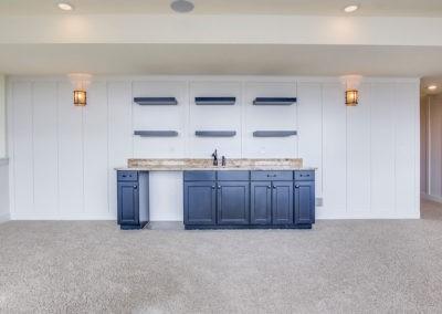 Custom Floor Plans - The Sebastian - Sebastian-2681b-MLGP8-17
