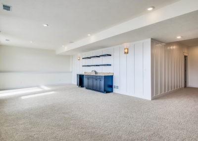 Custom Floor Plans - The Sebastian - Sebastian-2681b-MLGP8-19