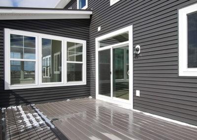 Custom Floor Plans - The Sebastian - Sebastian-2681b-MLGP8-34