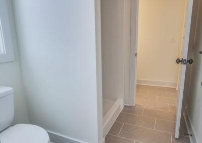 Custom Floor Plans - The Sebastian - Sebastian-2681b-MLGP8-5
