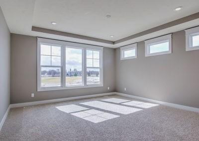 Custom Floor Plans - The Sebastian - Sebastian-2681b-MLGP8-59