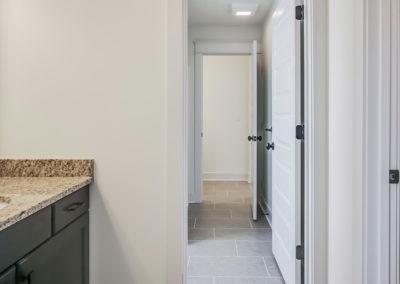 Custom Floor Plans - The Sebastian - Sebastian-2681b-MLGP8-6