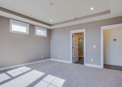 Custom Floor Plans - The Sebastian - Sebastian-2681b-MLGP8-60
