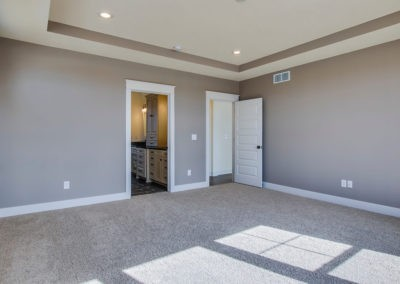 Custom Floor Plans - The Sebastian - Sebastian-2681b-MLGP8-61