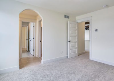 Custom Floor Plans - The Sebastian - Sebastian-2681b-MLGP8-8