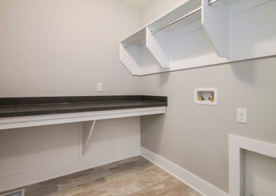 Custom Floor Plans - The Sebastian - Sebastian-2681b-WOLV15-18