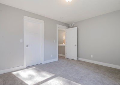 Custom Floor Plans - The Sebastian - Sebastian-2681b-WOLV15-28