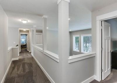 Custom Floor Plans - The Sebastian - Sebastian-2681c-HLKS117-19