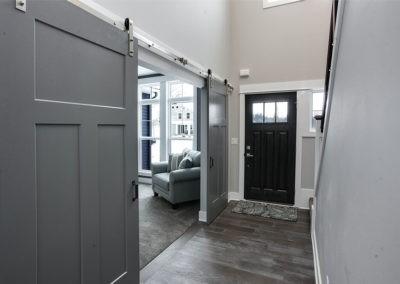 Custom Floor Plans - The Sebastian - Sebastian-2681c-HLKS117-21