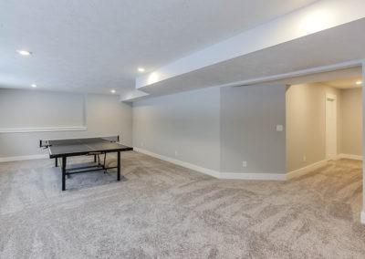 Custom Floor Plans - The Sebastian - Sebastian-2681c-HLKS117-37