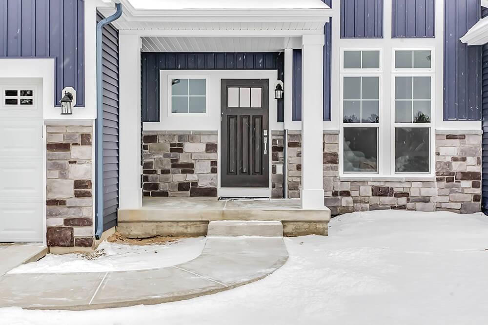 Sebastian 2681c HLKS117 47 - Custom Homes in Michigan