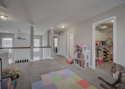 Custom Floor Plans - The Sebastian - Sebastian-PRLK00014-118
