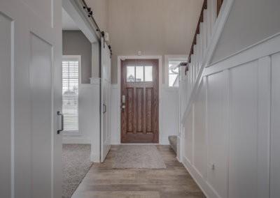 Custom Floor Plans - The Sebastian - Sebastian-PRLK00014-66