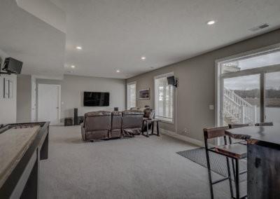 Custom Floor Plans - The Sebastian - Sebastian-PRLK00014-93