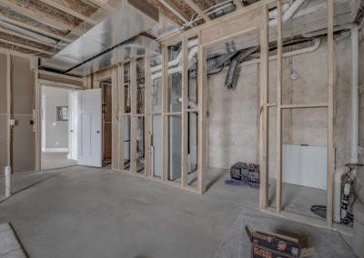 Custom Floor Plans - The Sebastian - Sebastian-PRLK00014-95