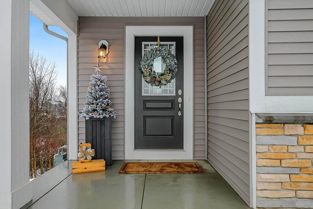 Stafford 1802a CCWV45 16 - Custom Homes in Michigan