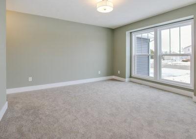 Custom Floor Plans - The Stafford - Stafford-1802b-FXRG22-10