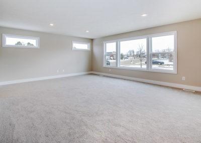Custom Floor Plans - The Stafford - Stafford-1802b-FXRG22-12