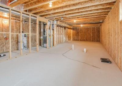 Custom Floor Plans - The Stafford - Stafford-1802b-FXRG22-24