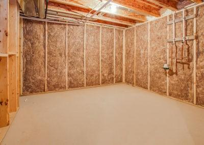 Custom Floor Plans - The Stafford - Stafford-1802b-FXRG22-25