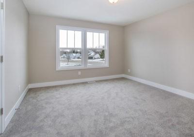Custom Floor Plans - The Stafford - Stafford-1802b-FXRG22-26