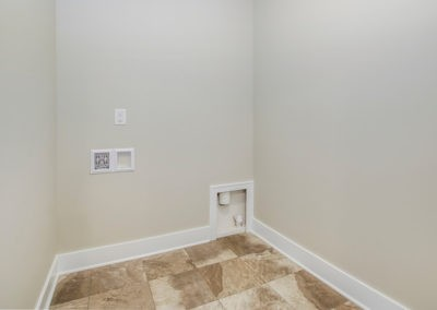 Custom Floor Plans - The Stafford - Stafford-1802b-FXRG22-32
