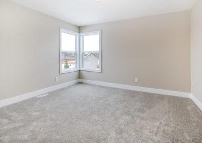 Custom Floor Plans - The Stafford - Stafford-1802b-FXRG22-34