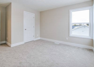 Custom Floor Plans - The Stafford - Stafford-1802b-FXRG22-35