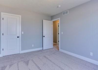 Custom Floor Plans - The Stafford - Stafford-1802c-CCWV88-24