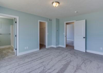Custom Floor Plans - The Stafford - Stafford-1802c-CCWV88-27