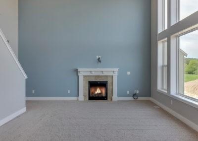 Custom Floor Plans - The Stafford - Stafford-1802c-CCWV88-5