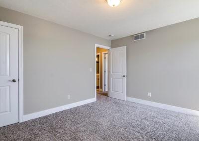 Custom Floor Plans - The Stafford - Stafford-1802d-CXNG42-25