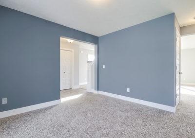 Custom Floor Plans - The Stafford - Stafford-1802d-GRMD24-17