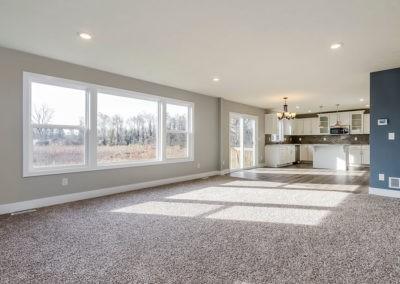 Custom Floor Plans - The Stafford - Stafford-1802d-GRMD24-18