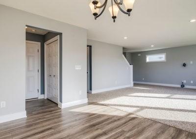 Custom Floor Plans - The Stafford - Stafford-1802d-GRMD24-22