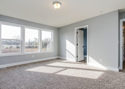 Custom Floor Plans - The Stafford - Stafford-1802d-GRMD24-28