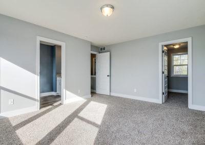 Custom Floor Plans - The Stafford - Stafford-1802d-GRMD24-29
