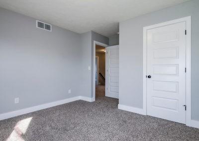 Custom Floor Plans - The Stafford - Stafford-1802d-GRMD24-4