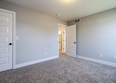 Custom Floor Plans - The Stafford - Stafford-1802d-GRMD24-6
