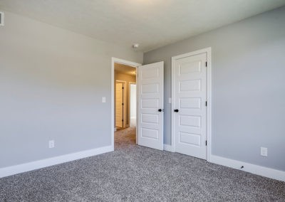 Custom Floor Plans - The Stafford - Stafford-1802d-GRMD24-9