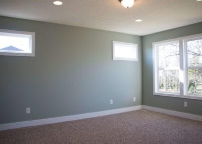 Custom Floor Plans - The Stafford - Stafford-1802d-SAFH190-7