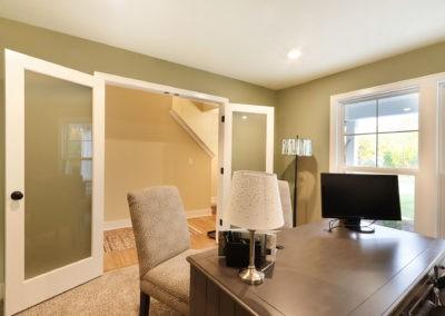 Custom Floor Plans - The Stockton - Stockton-12831-Pine-Glen-Drive-Grand-Haven-Photos-12